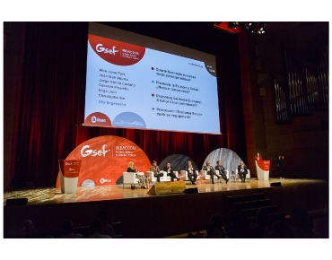 0328 gsef 2018