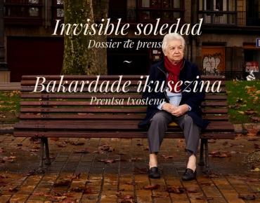 BBK-Invisible Soledad