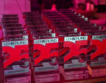 eventia_lekkerland_09