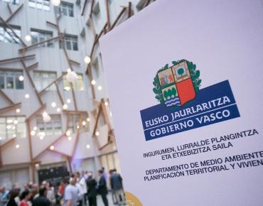2017-06-22 premios periodismo ambiental IHOBE_alta-87