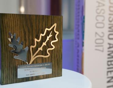 2017-06-22 premios periodismo ambiental IHOBE_baja-3