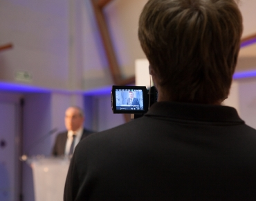 Premios Periodismo Ambiental